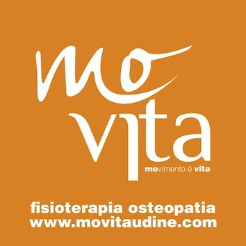 Movita fisioterapia osteopatia