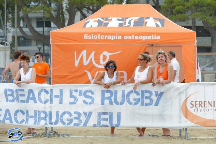 Movita Udine al Beach Rugby 2017_4