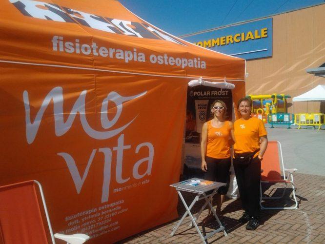 Movita Udine al Giro del Friuli 2014_8