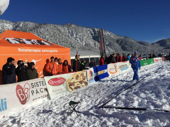 2017 gennaio 14-15 movita fisioterapia osteopatia udine snowrugby tarvisio campo pitch n 4