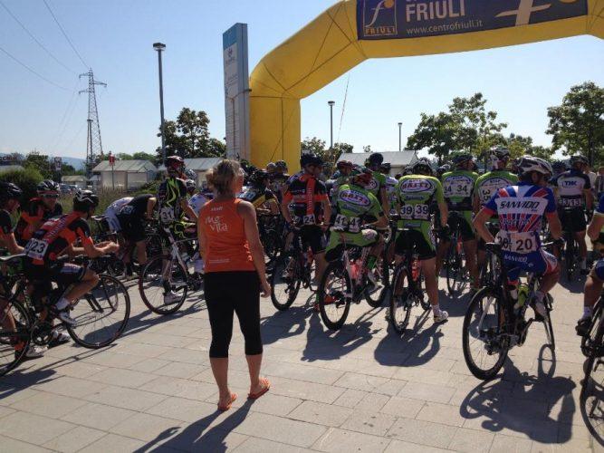 Movita Udine al Giro del Friuli 2014_4