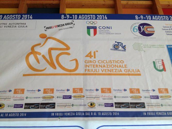 Movita Udine al Giro del Friuli 2014_1