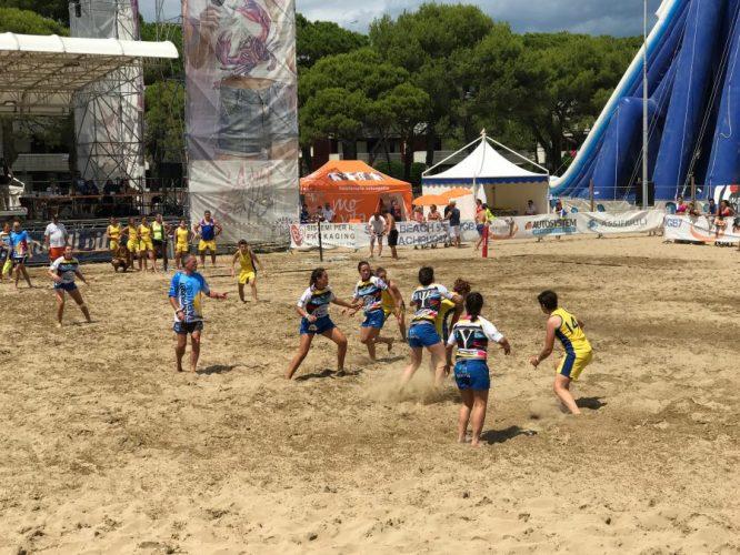 Movita Udine al Beach Rugby 2017_12