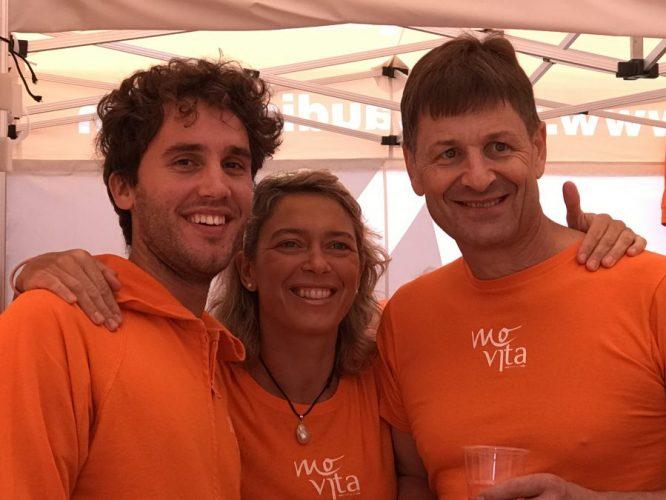 Movita Udine alla Maratonina Città di Udine 2017_8