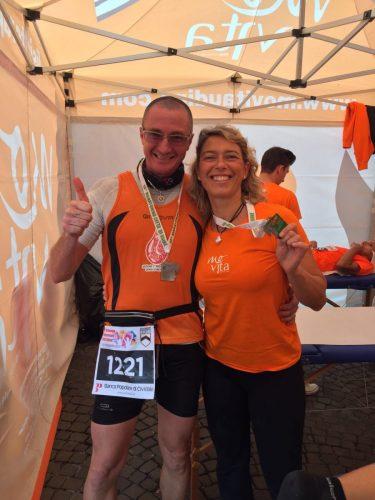 Movita Udine alla Maratonina Città di Udine 2017_6