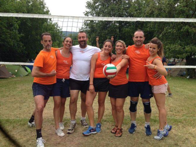 Movita Udine a Vernasso 2014_2