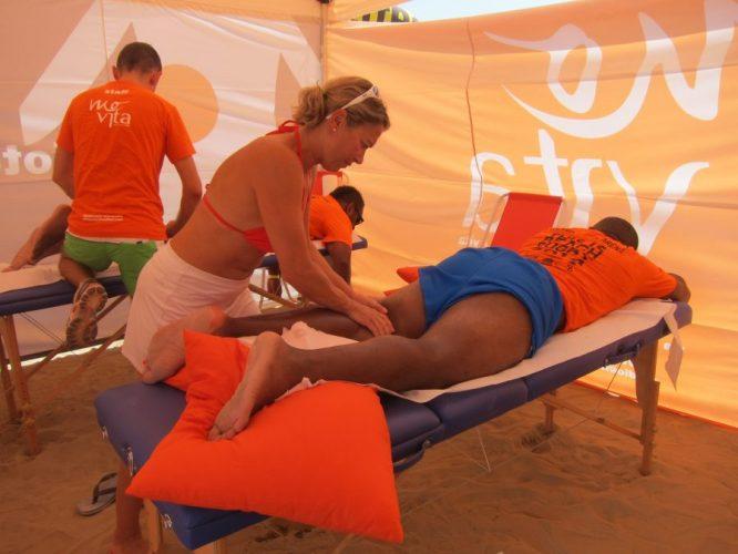 Movita Udine al Beach Rugby Lignano Sabbiadoro 2014_9