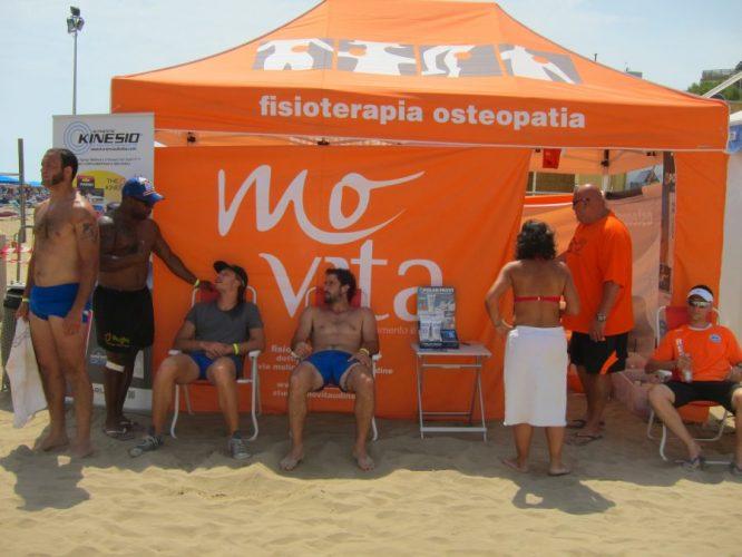 Movita Udine al Beach Rugby Lignano Sabbiadoro 2014_5