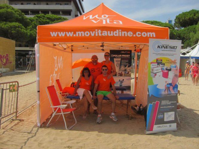 Movita Udine al Beach Rugby Lignano Sabbiadoro 2014_2