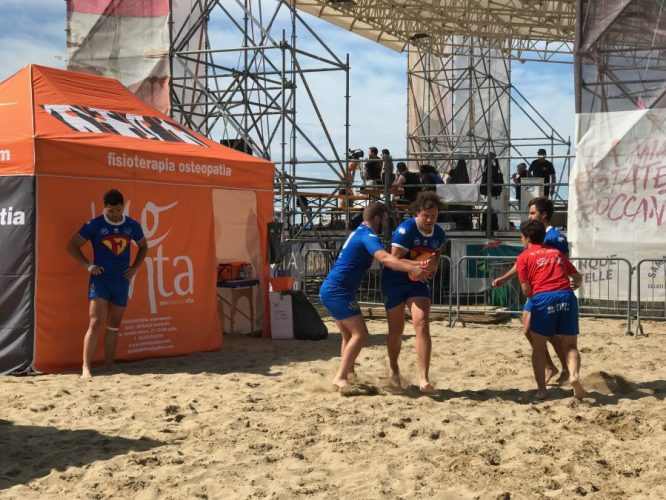 Movita Udine al Beach Rugby 2017_14