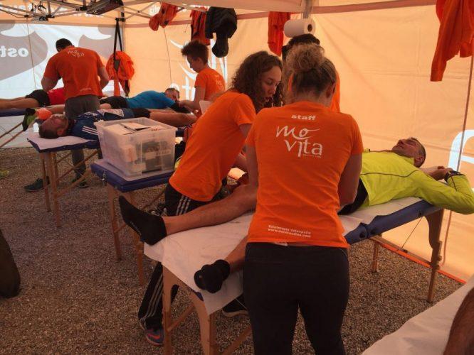 Movita Udine alla Maratonina Palmanova 2017_9
