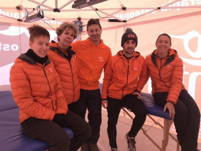 Movita Udine al Snow Rugby 2018_3