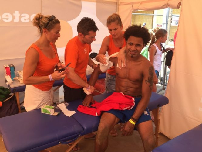 Movita Udine al Beach Rugby Lignano Sabbiadoro 2015_1
