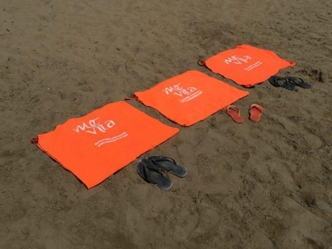 Movita Udine al Beach Rugby Lignano Sabbiadoro 2015_2