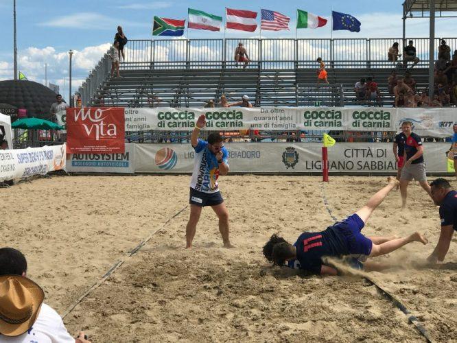 Movita Udine al Beach Rugby 2017_5