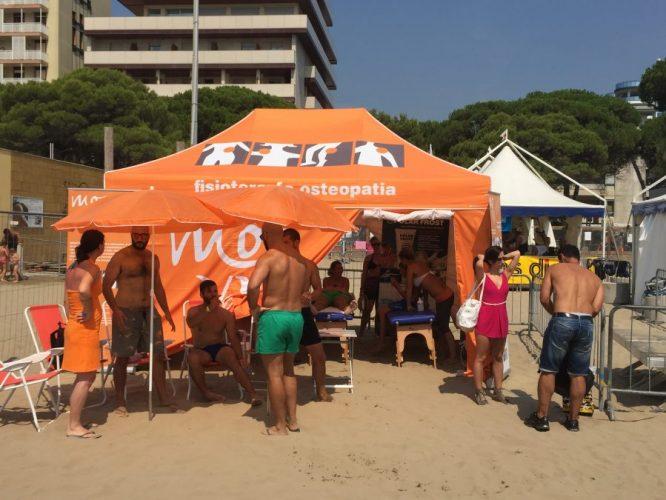 Movita Udine al Beach Rugby Lignano Sabbiadoro 2015_3