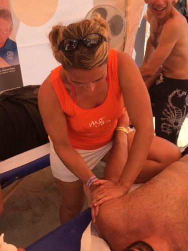 Movita Udine al Beach Rugby Lignano Sabbiadoro 2015_4