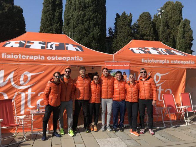 Movita Udine a Unesco Marathon 2018_4