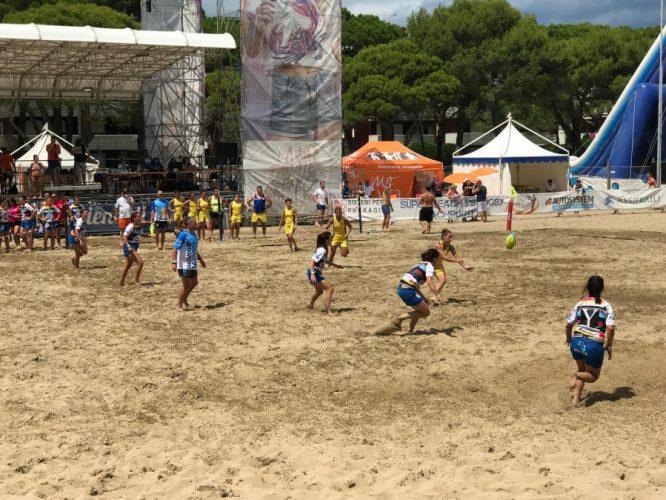 Movita Udine al Beach Rugby 2017_13