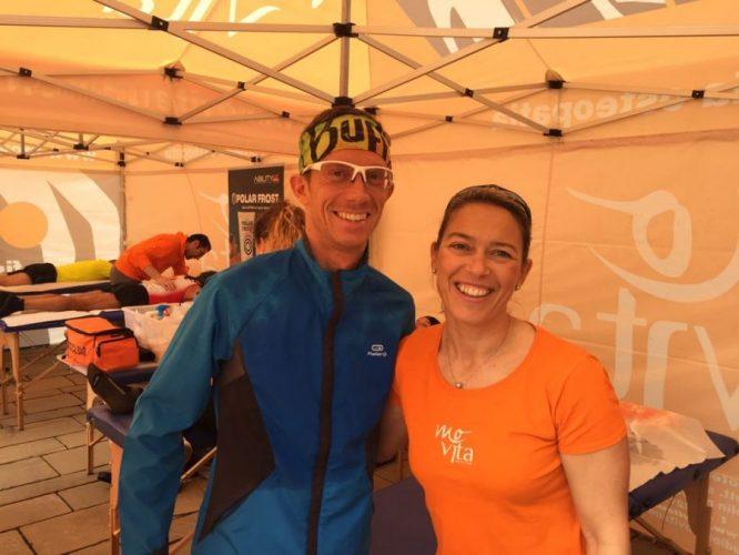 Movita Udine all'Unesco Cities Marathon 2017_1