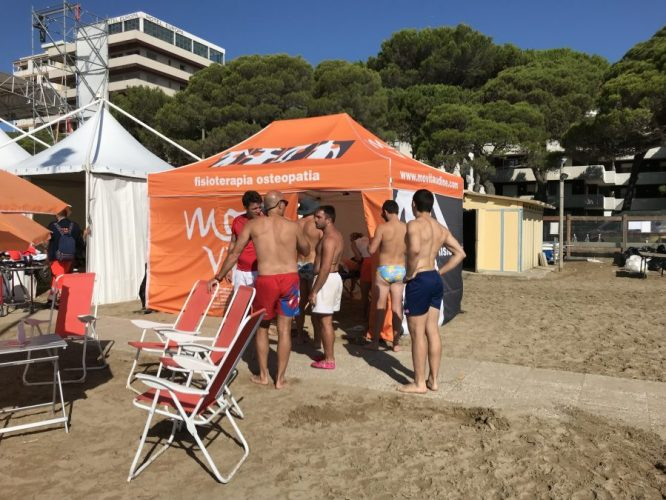 Movita Udine_BeachRugby2019_4