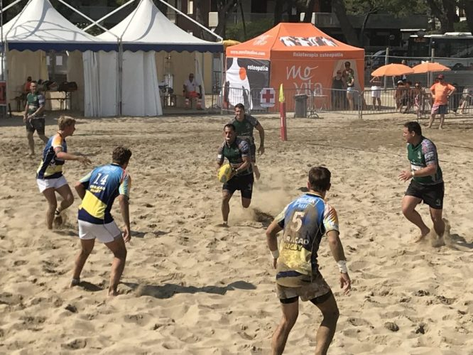 Movita Udine al Beach Rugby 2018_7