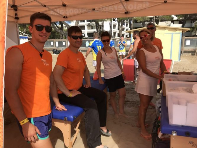 Movita Udine al Beach Rugby 2018_5