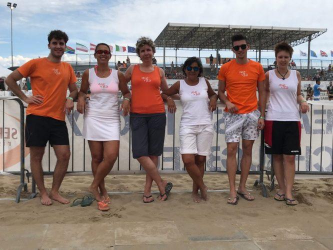 Movita Udine al Beach Rugby 2017_11