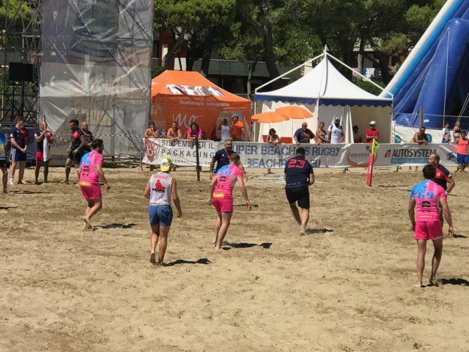 Movita Udine al Beach Rugby 2017_9