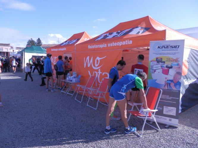 MaratoninaPalmanova2014_2