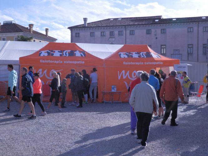 Movita Udine alla Maratonina di Palmanova 2014_1