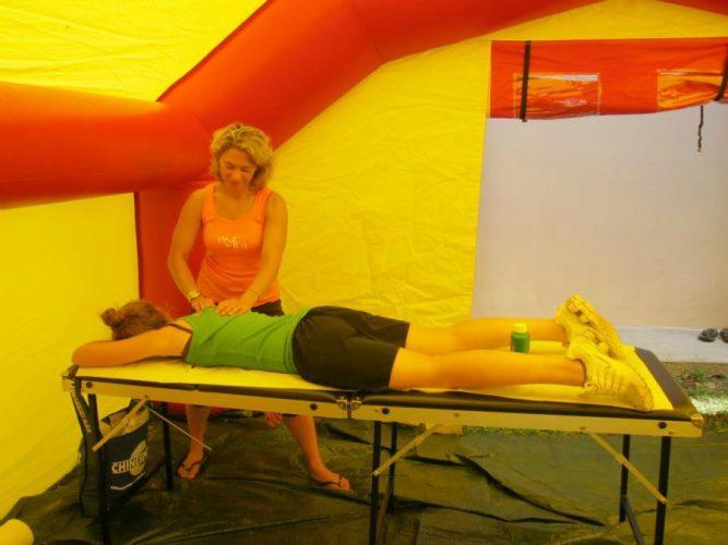Movita Fisioterapia osteopatia udine greenvolley 2012_4